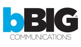 bBig Communications
