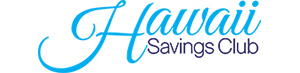 Hawaii Savings Club