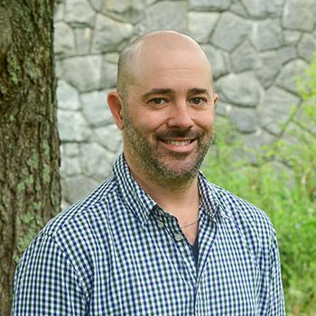 Matt Gross