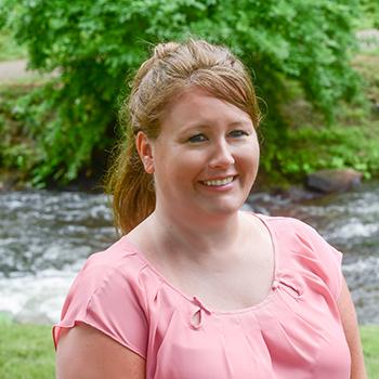 Michelle Dudas