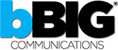 bbigcommunications
