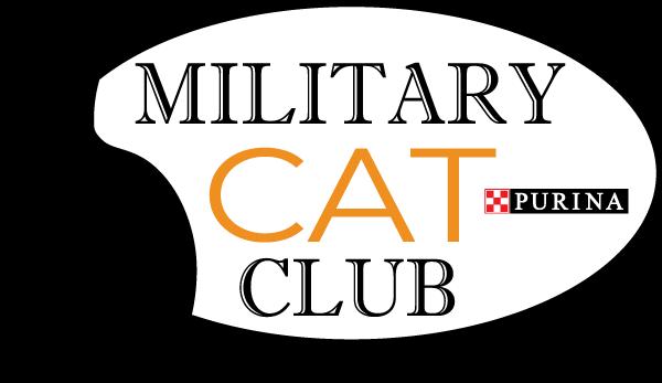 https://bbigcommunications.com/wp-content/uploads/2021/01/MilitaryCatClub_72dpi.png
