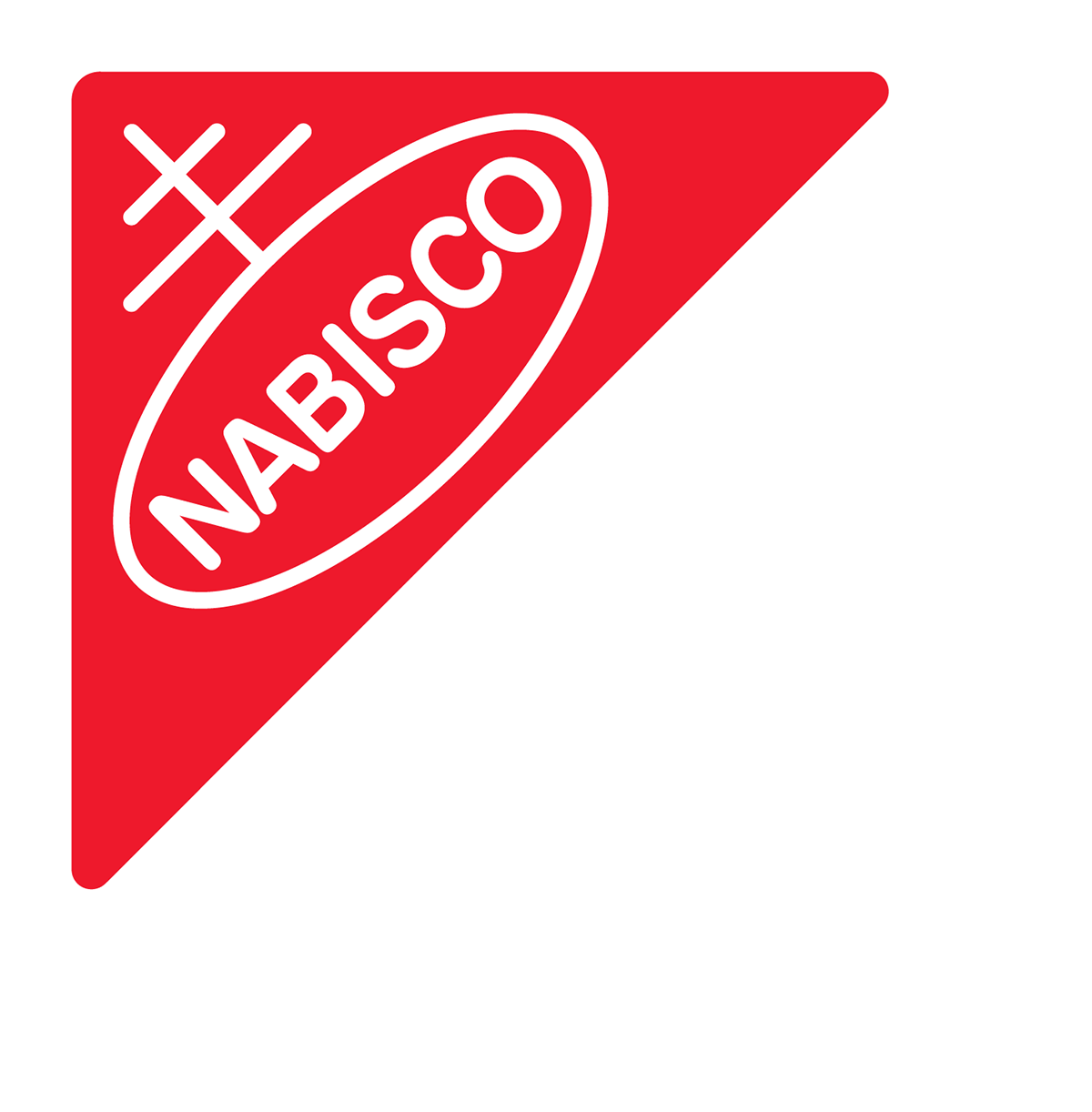 https://bbigcommunications.com/wp-content/uploads/2021/01/Nabisco.png