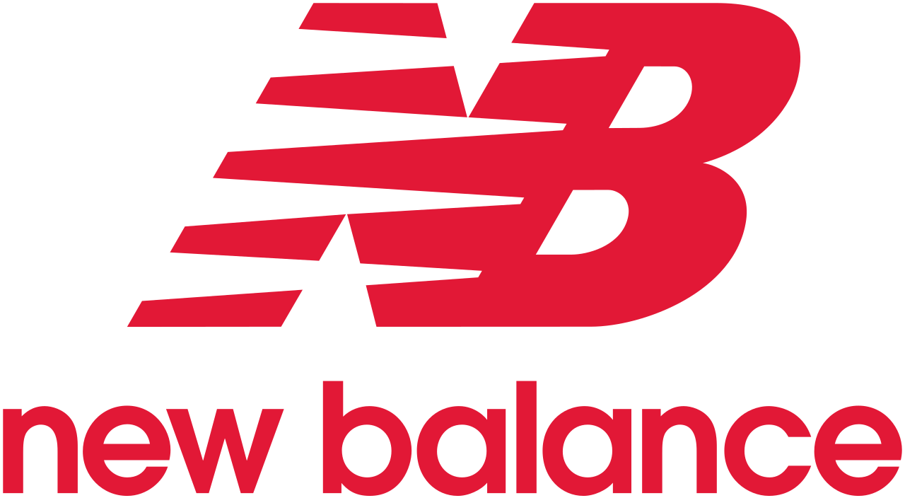 https://bbigcommunications.com/wp-content/uploads/2021/01/New_Balance.png
