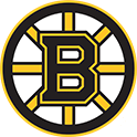 https://bbigcommunications.com/wp-content/uploads/2021/01/bruins.png