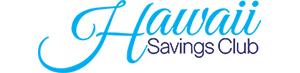 hawaiisavings_logo