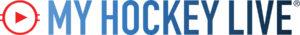 My Hockey Live Logo