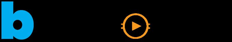 bbig live logo